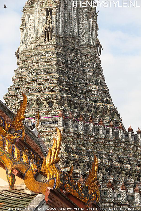 wat-arun-bangkok03