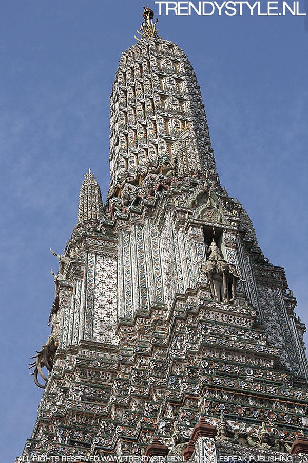 wat-arun-bangkok04