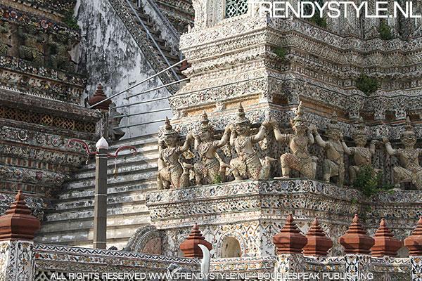 wat-arun-bangkok07