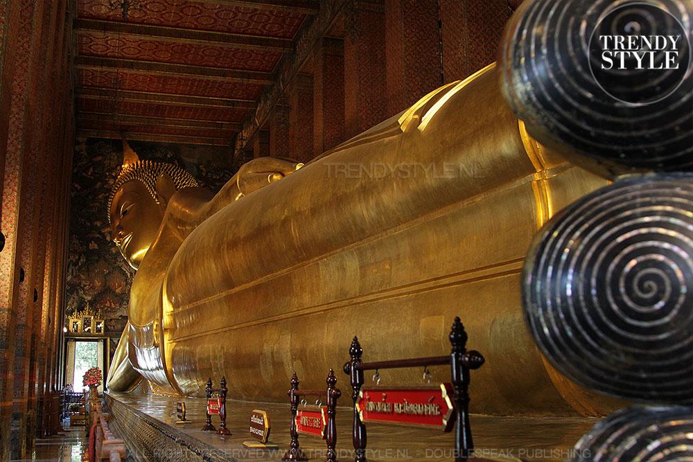 wat-po-bangkok-03