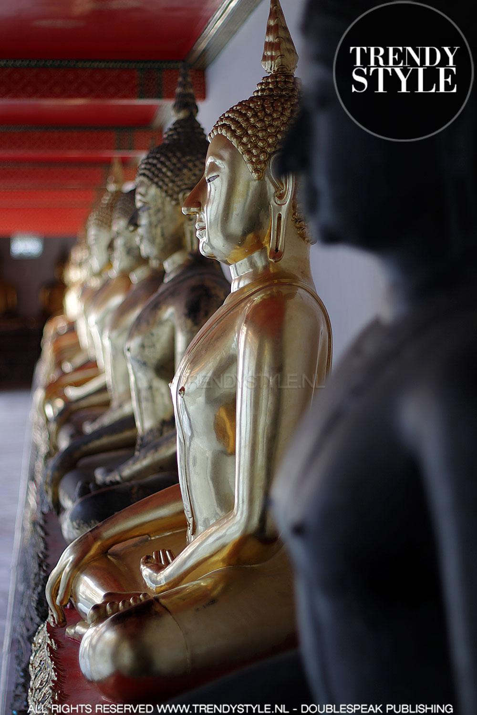 wat-po-bangkok-07