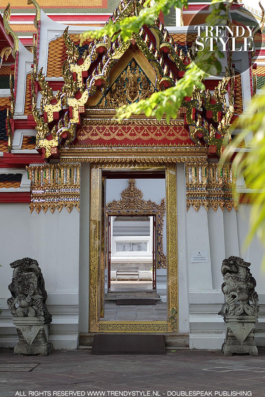 wat-po-bangkok-08