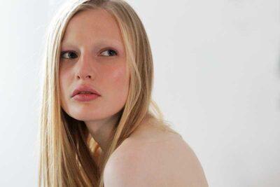 10 Gouden haarverzorging tips voor gekleurd haar