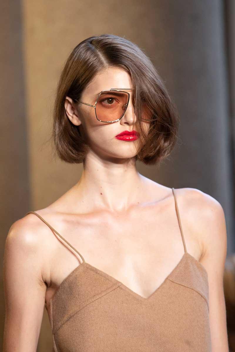 Zonnebrillen trends 2021. Aviator zonnebrillen